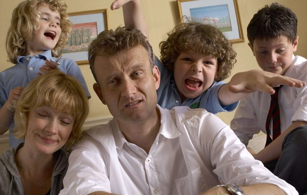 Old-Outnumbered-630x400